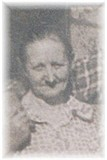 "Matilda L ""Tilda"" <I>Hager</I> Mullins"