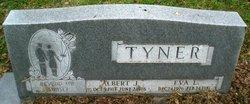 Eva L. Tyner
