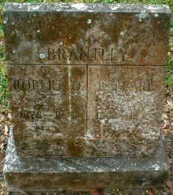 B. Pearl Brantley