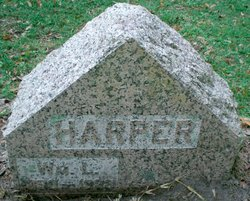 William L. Harper
