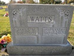Sylvania <I>Bohannon</I> Watts