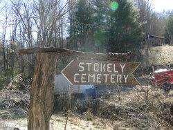 Stokely Cemetery