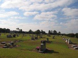 New Winnsboro Cemetery
