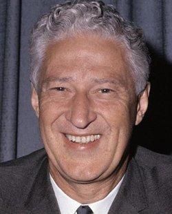 Warren Perley Knowles