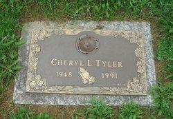 Cheryl L. Tyler