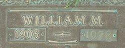 William M. Glenn