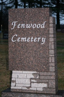 Fenwood Cemetery