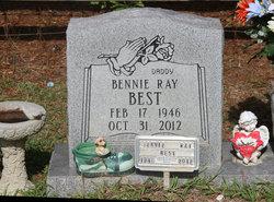 Bennie Ray Best