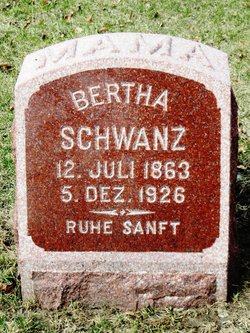 Schwanz Mom Sons Finds Out Mom Finds