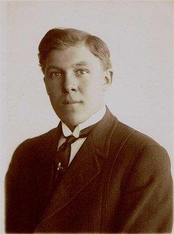 Leo Jones