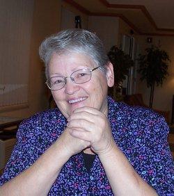 Renee Herres