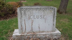 William H. Cluse