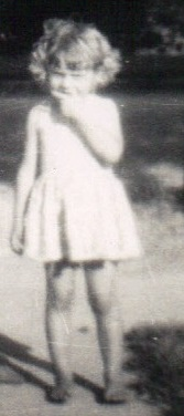 Wanda Jean Yeats