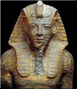 Ramses X