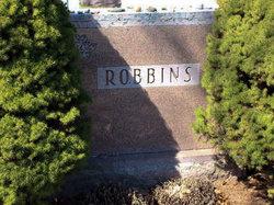 Evelyn E. <I>Wilson</I> Robbins