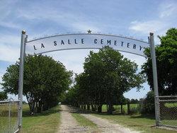 LaSalle Cemetery