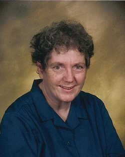 Judith L. Martin