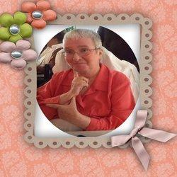Cindy A Fodor