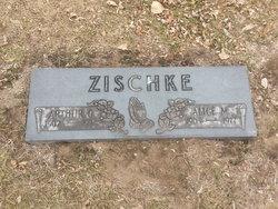 Alice M. Zischke