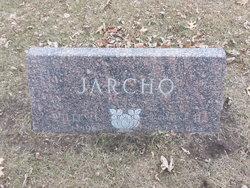 Louise M. <I>Hohl</I> Jarcho