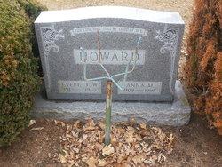 Everett W. Howard