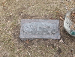 Jacob L. Eberle