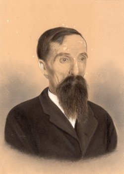 Charles Henry Sprague