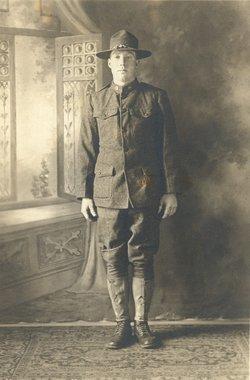 Albert William Baer