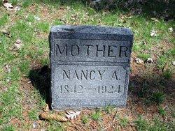 Nancy A. Bennett