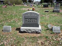 Frank Delos Hodge