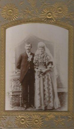 Margaret <I>Engmann</I> Krostag