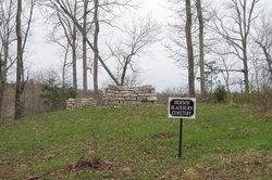 Dickson-Blackburn Cemetery