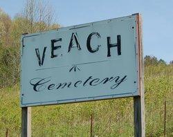Veach Cemetery