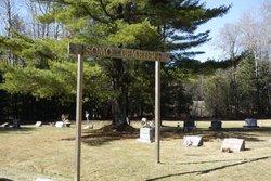 Somo Cemetery