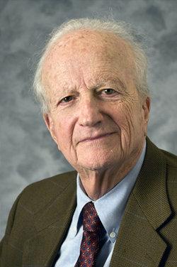 Gary S. Becker