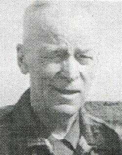 Jens Helmer Barclay