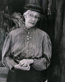 Estelle Hemsley