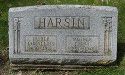 Cornelius Harsin