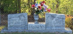 Roy Baldwyn