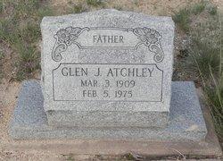 Glen Atchley