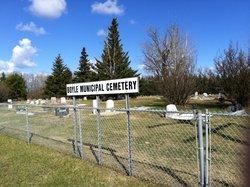 Boyle Cemetery