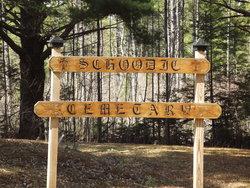Schoodic Cemetery