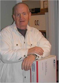 Ed Mac