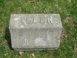 Allen I McLain
