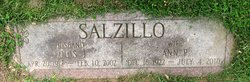 Louis Salzillo