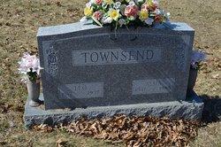 Ira Leo Townsend