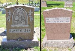 Luigi Cardillo
