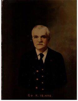 Pvt Freeman Austin