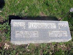 Claud L. Lockwood
