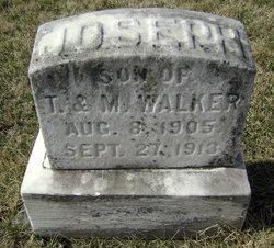 Joseph Walker